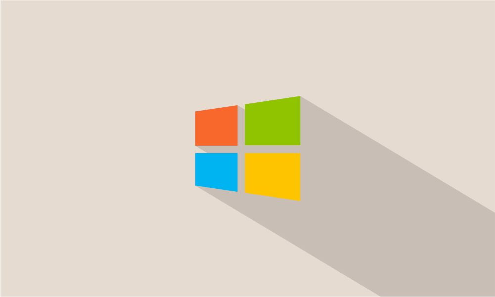 cara menjalankan program 32 bit di windows 64 bit
