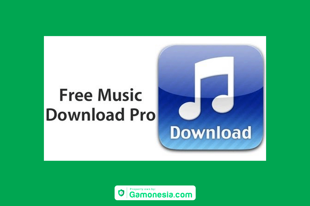 aplikasi download lagu mp3