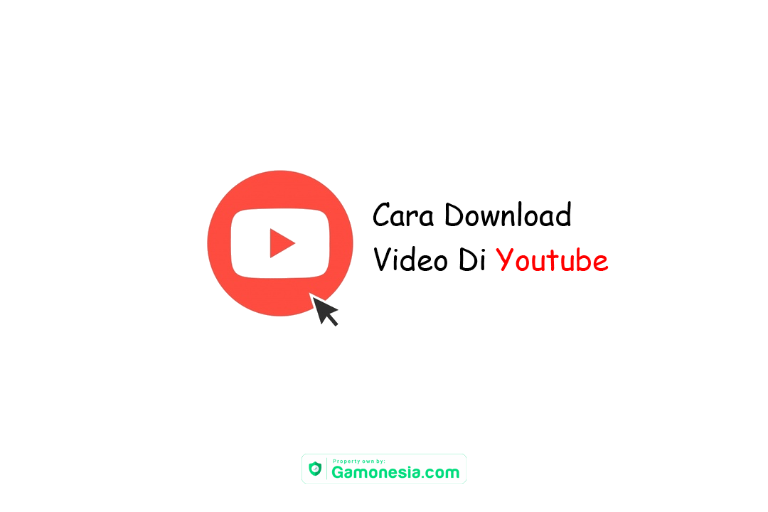 cara download video di youtube online