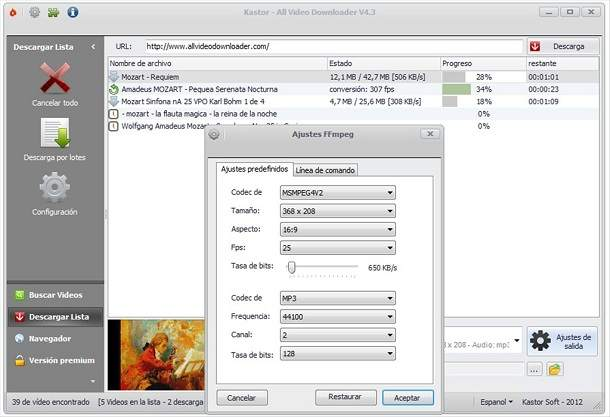 Aplikasi Download Video Youtube PC